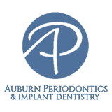 Auburn Periodontics and Implant Dentistry, PC