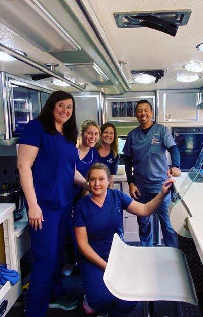 Auburn Periodontics & Implant Dentistry